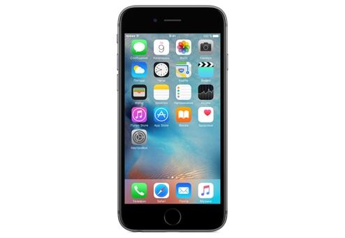 Оформить в кредит айфон 6s онлайн в сбербанк взять кредит заявление анкета